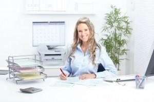 Business Efficiency Ideas