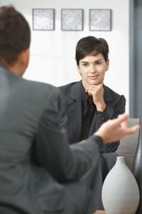 leadership engagement strategies