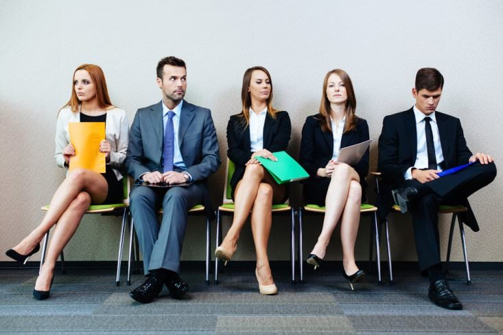 Confronting an Absentee Employee