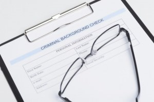 Common Background Check Mistakes