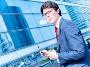 e-cigs in the workplace