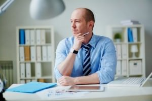 Solitude in the Workplace