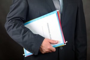 Employment compliance issues