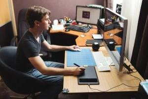 Hiring a Freelancer