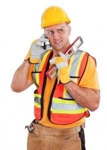 Workforce Safety
