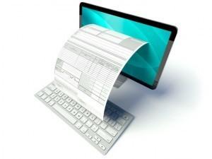 Online Payroll