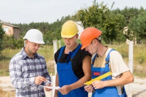 Outsourcing Employee Eligibility Verifications