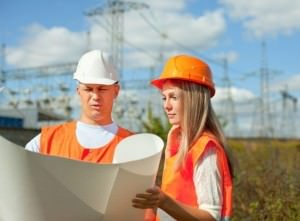 constructionbestpractices2