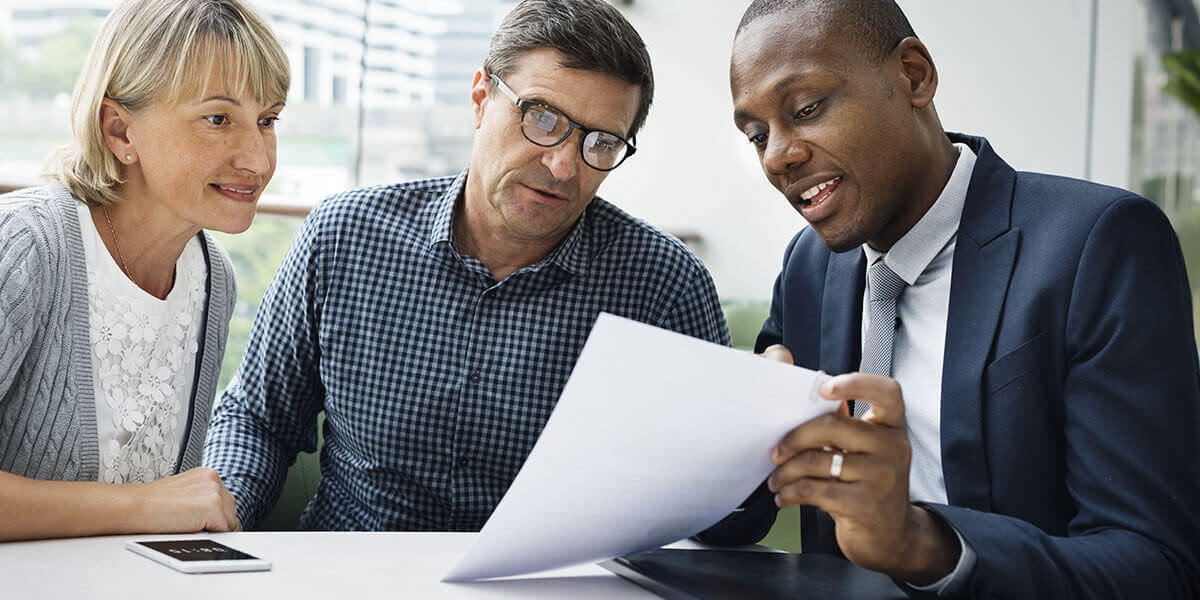 retirement human resources services