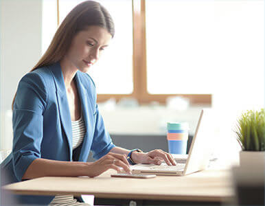 online payroll submission