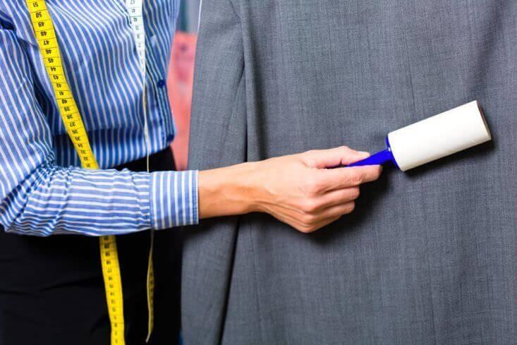 Custom tailored hiring practices