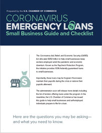 Emergency-Loan-Thumbnail